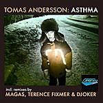 Tomas Andersson Asthma Ep