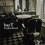 Bart Bart Feat Jim Beard