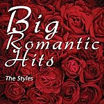 Styles P Big Romantic Hits