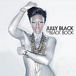 Jully Black The Black Book (International Version)