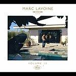 Marc Lavoine Volume 10