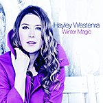 Hayley Westenra Winter Magic
