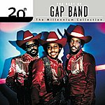 The Gap Band 20th Century Masters: The Millennium Collection: Best Of The Gap Band
