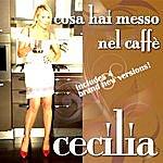 Cecilia Cosa Hai Messo Nel Caffe