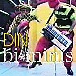 Din Bi-Minis