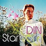 Din Starborn