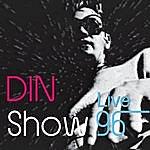 Din Din Show Live 96