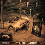 Mike Phillips Mirror Within Mirrors