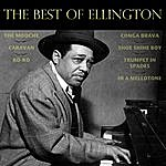 Duke Ellington & His Orchestra The Best Of Ellington