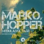 Marko Medula/Voltage
