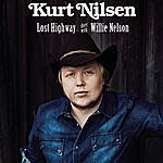 Kurt Nilsen Lost Highway (Single)
