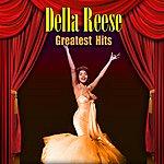 Della Reese Greatest Hits