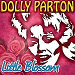 Dolly Parton Little Blossom