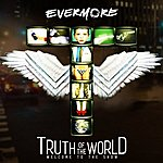 Evermore Truth Of The World