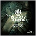 Ron May The Darkness
