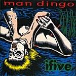 Mandingo Ifive