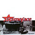 Gameface Cupcakes - Ep