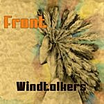 The Front Windtalkers