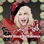 Dolly Parton Comin' Home For Christmas (Single)