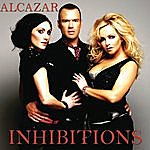 Alcazar Inhibitions (Single)