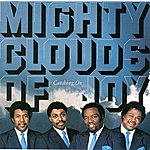 The Mighty Clouds Of Joy Catching On