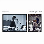Charlotte Gainsbourg Heaven Can Wait (Us Only)(Single)