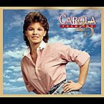 Carola Främling 25 År