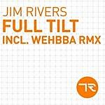 Jim Rivers Full Tilt (2-Track Single)