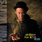 Tom Waits Glitter And Doom Live [Deluxe Edition]