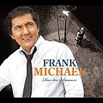 Frank Michael Rue Des Amours (Standard)