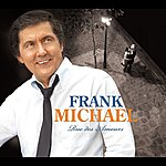 Frank Michael Rue Des Amours (Collector)