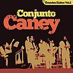 Conjunto Caney Greatest Hits, Vol.1