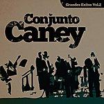 Conjunto Caney Greatest Hits Vol. 2