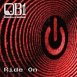Ob1 Ride On - Ep