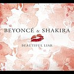 Beyoncé Beautiful Liar (Freemasons Remix Edit)
