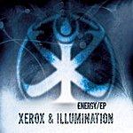 Xi Energy Ep