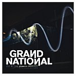 Grand National Cut By The Brakes: Remixed