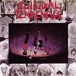 Suicidal Tendencies Suicidal Tendencies 25th Anniversary Edition