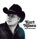 Kurt Nilsen Rise To The Occasion
