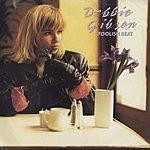Debbie Gibson Foolish Beat / Foolish Beat (Instrumental)(Digital 45)
