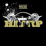 Muse HAARP (International Version)(Live From Wembley Stadium)