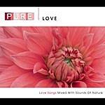 Krezip Pure - Love