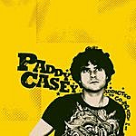 Paddy Casey Addicted To Company (Part 1)