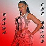 Candi Eye Candy (Single)