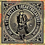 Tom Petty & The Heartbreakers The Live Anthology