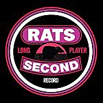 The Rats Second Long Player Record