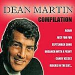 Dean Martin Dean Martin Compilation