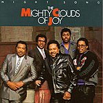 The Mighty Clouds Of Joy Night Song