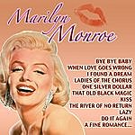 Marilyn Monroe Marilyn Monroe Hits