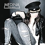Medina You And I (Deadmau5 Radio Edit)